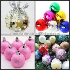 Wholesale Cloisonne Christmas Ornaments  Buy Cheap Cloisonne Christmas Ornaments Wholesale