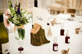 table names wedding. Rustic Table Names Wedding Theme Plan They All Had A Floral On R