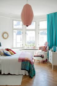 Great Ideas About Bay Window Bedroom On Pinterest - Small bedroom window ideas