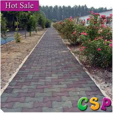 recycled rubber flooring outdoor. Fine Rubber Strong Recycled Rubber Driveway Tiles For Outdoor Use Throughout Recycled Rubber Flooring Outdoor
