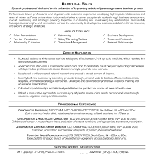 What Is A Functional Resume Sample It Functional Resume Samples Writing Guide Rg Within Sales All 56
