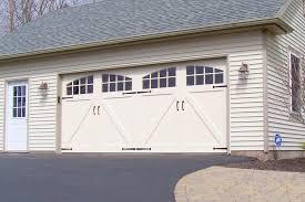 lowes garage door insulationGarage Doors  Lowes Garage Door Insulation Kitsweslowes Kit