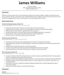 Forklift Driver Resume Examples Best of Forklift Operator Resume Examples Brilliant Ideas Of Forklift
