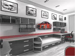 lovely amazing car themed room decor ideas mind food cars themed interesting composition diy car themed room