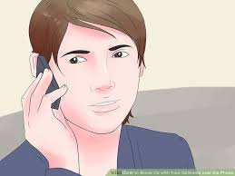 image led ask telemarketers to stop calling step 2