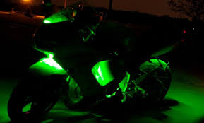 wiring diagram for motorcycle light bar images rgb lifier wiring green motorcycle led lights in addition lighting kits