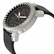 Купить <b>DIESEL</b> Herren Armbanduhr Uhr Herrenuhr <b>DZ1750</b> ...
