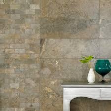 indoor tile outdoor wall natural stone elite stone java grey