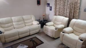 furniture factory outlet. premium factory outlet- sofas at 30% discount. furniture outlet