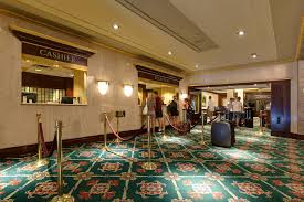 Wellington hotel deluxe double Wellesley Boutique Currently Selected Item Nyctouristcom Wellington Hotel Reviews Photos Rates Ebookerscom