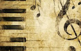 Musical Notes Wallpapers - Top Free ...