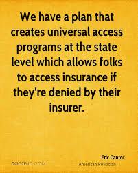access insurance quote raipurnews