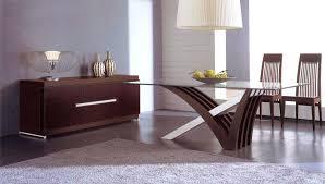 contemporary italian dining room furniture. Simple Room Contemporary Italian Dining Room Furniture Mirage Made Elegant  Set Modern Throughout