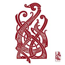 T Shirts By Raidho On Twitter Salamandra Tattoo Tattoos