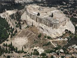 Image result for dionysus amphitheatre