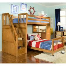 bed and desk combo furniture. exciting design ideas of bunk bed desk combo furniture moelmoel captivating small medium large beautiful and