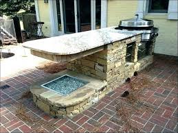 prefab outdoor kitchen grill islands outdoor bbq island bull island outdoor bbq island plans prefab outdoor