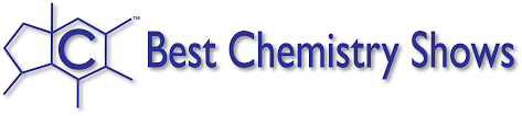 best chemistry shows table top product shows for organic and best chemistry shows table top product shows for organic and inorganic chemistry research