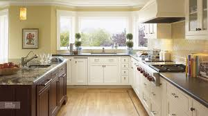 Masterbrand Kitchen Cabinets Off White Kitchen Cabinets Omega Cabinetry