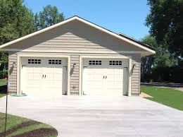 garage doors. Delighful Garage Garage Door Repair For Garage Doors