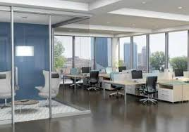 office room planner. Corporate Office Space Planning And Design Room Planner I