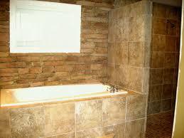 bathtub design smart bathtub liner plastic tub surround shower enclosures ktw home design ideas