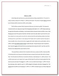 example of creative writing essay info example of creative writing essay a good speech topic speech on my school in research approach