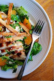 panera asian chicken salad. Fine Chicken Copycat Panera Asian Sesame Chicken Saladu2026ANDREA THIS IS AWESOME Iu0027M ADu2026  U2013 Recipes From Pins For Salad S
