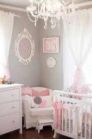 Beautiful ... Baby Nursery, BA8C62~1: Exclusive Baby Nursery On A Budget Ideas ...