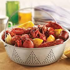 texas crawfish boil recipe how to