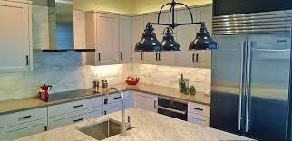 custom kitchens. Brilliant Custom Main Line Custom Kitchens Ltd And Kitchens