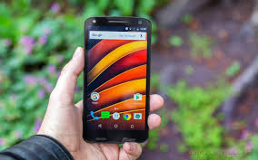 motorola x force. motorola moto x force review