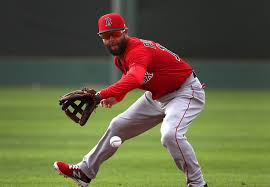 Red Sox take Dustin Pedroia off rehab assignment because of knee soreness -  The Boston Globe