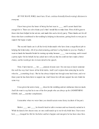 high quality custom essay writing service i love my mother essay i love my mother essay