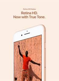 Comparer les iPhone, orange