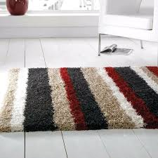 red grey rug red and black gy rugs best red rugs images on red rug grey red grey rug red black