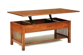 target mission coffee table incredible shaker style cherry coffee table handmade mission coffee table in coffee