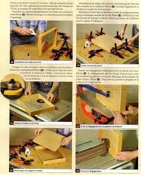 tambour desk organizer plans woodworking plans