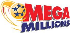 Mega Millions Payout Chart Ky Mega Millions Wikipedia