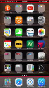 Marvelous ... For The Notification Tray Bleed Into The Bluetooth Icon, And The Page  Dot Lines Bleed Into The Dots A Little. I Want These Lines In A Custom  Wallpaper, ...