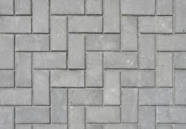 concrete tile floor texture. Cheap Stone Floor Tile Texture Delighful Concrete Tiles Waywardburlyq E