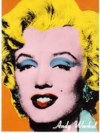 andy warhol was an american artist that was very dynamic in the visual art movement called pop art he innovated this type of art when he was alive from