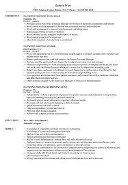 Resume Posting Payment Posting Resume Samples Velvet Jobs 13