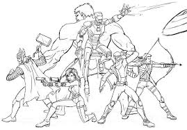 Small Picture Avengers Coloring Pages Got Coloring Pages