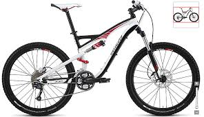 2012 Specialized Camber Comp Bike Reviews Comparisons
