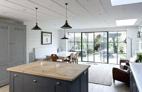 Victorian kitchen lighting Contemporary Victorian Kitchen Lighting Extension Orating Become Kitchen Some Floor Side Including Class Victorian Style Kitchen Lighting Braeburn Golf Course Victorian Kitchen Lighting Extension Orating Become Kitchen Some