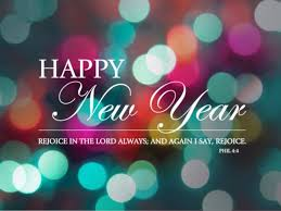 Happy New Year Christian Quotes 2015 Best Of Meaningchristianhappynewyearwishesquotes24 Bethany