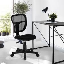 ebay office desks. Picture 1 Of 9 Ebay Office Desks S
