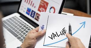 Here Are The Best Ways To Value A Stock Volleypost