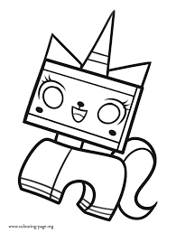 Small Picture Online Lego Coloring Page 97 In Free Colouring Pages with Lego